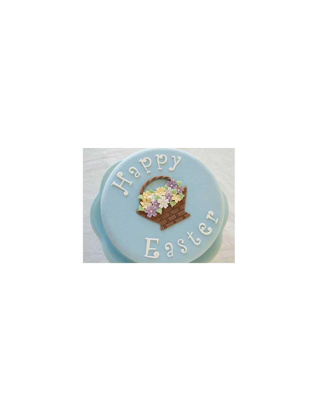 Cake Design Torino Accessori : Accessori Cake Design Coloranti Alimentari Pasta Di ...
