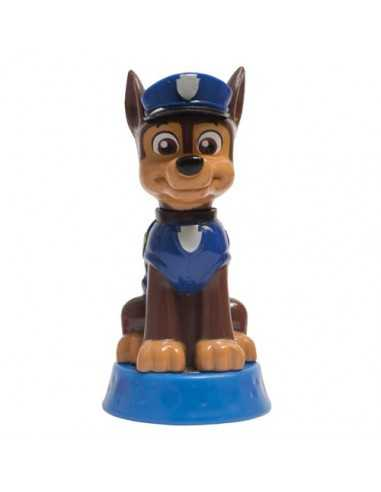 STATUINA CHASE PAW PATROL (7CM)